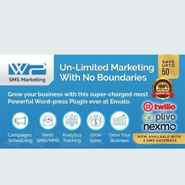 wordpress-sms-marketing-plugin
