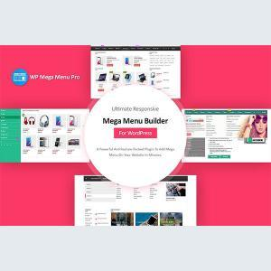 wp-mega-menu-pro-premium-wordpress-plugin