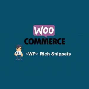 wp-rich-snippets-woocommerce-reviews-addon