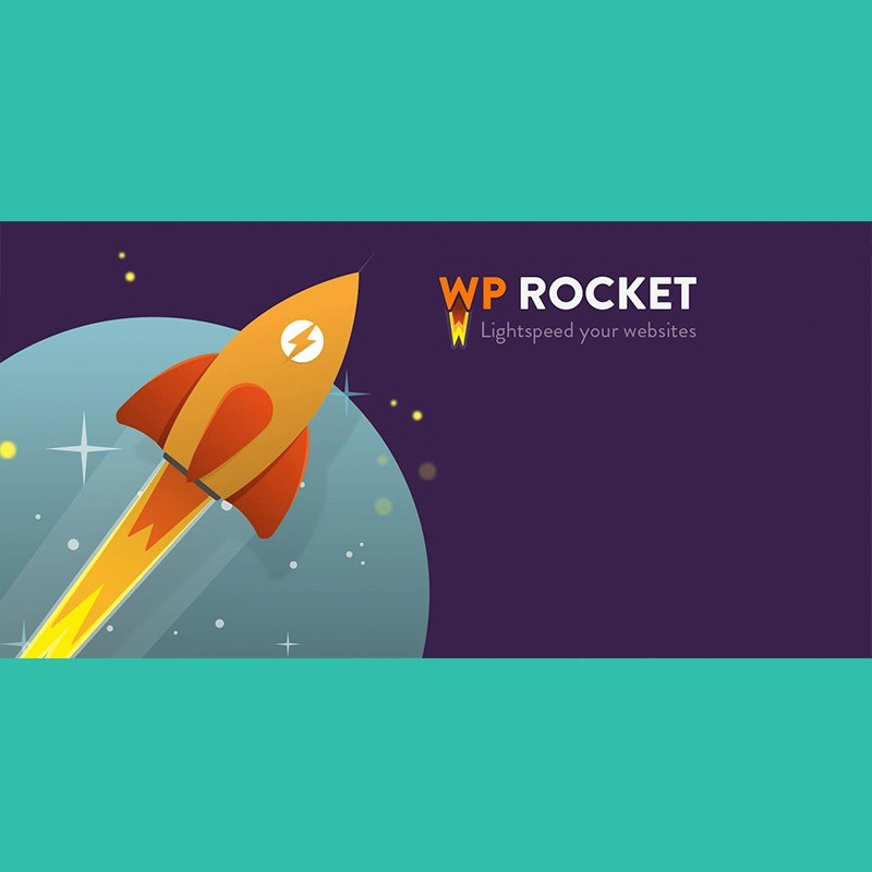 wp-rocket-by-wp-media