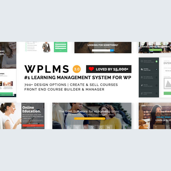 wplms-learning-management-system-for-wordpress-education-theme