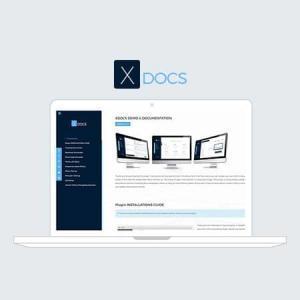 x-docs-wordpress-product-documentation-creator
