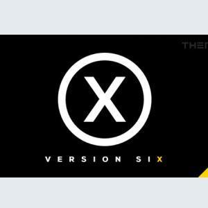 x-the-theme-x