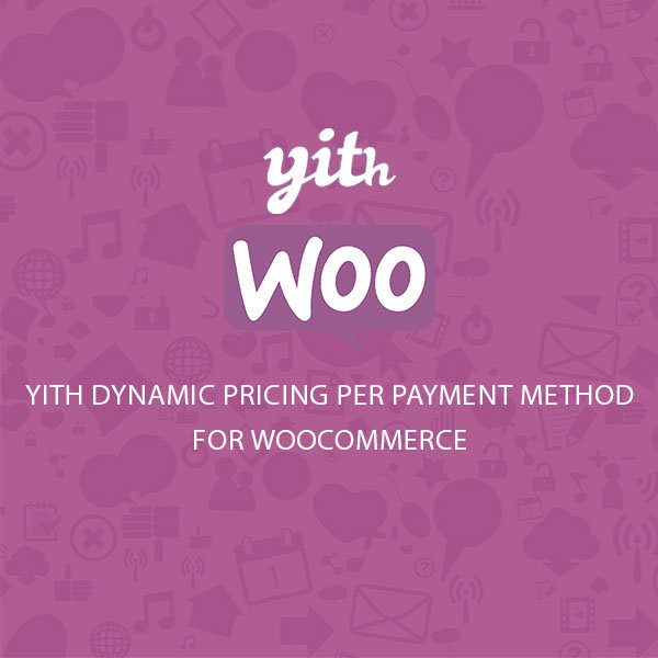 yith-dynamic-pricing-per-payment-method-for-woocommerce