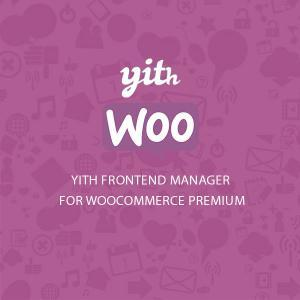 yith-frontend-manager-for-woocommerce-premium