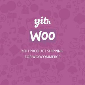 yith-product-shipping-for-woocommerce