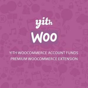 yith-woocommerce-account-funds-premium-woocommerce-extension