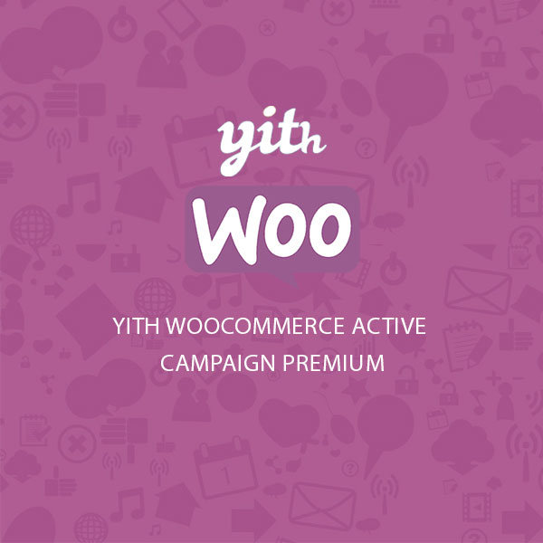 yith-woocommerce-active-campaign-premium