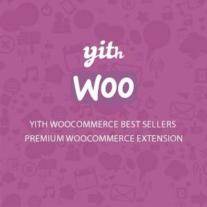 yith-woocommerce-best-sellers-premium-woocommerce-extension