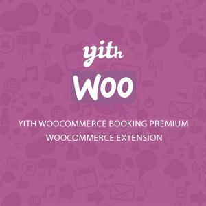 yith-woocommerce-booking-premium-woocommerce-extension