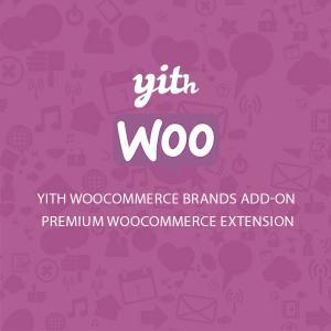 yith-woocommerce-brands-add-on-premium-woocommerce-extension
