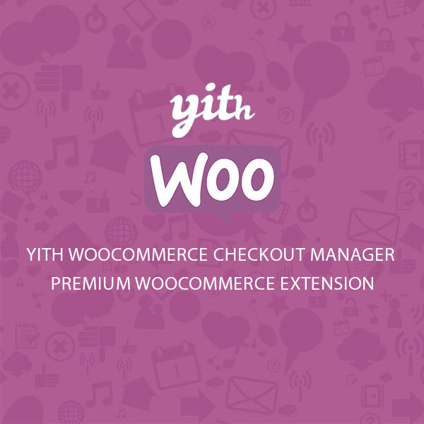 yith-woocommerce-checkout-manager-premium-woocommerce-extension