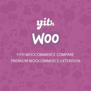 yith-woocommerce-compare-premium-woocommerce-extension