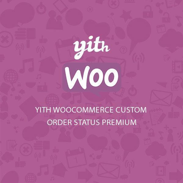 yith-woocommerce-custom-order-status-premium