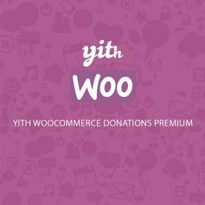 yith-woocommerce-donations-premium