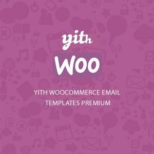 yith-woocommerce-email-templates-premium