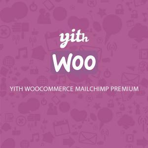 yith-woocommerce-mailchimp-premium