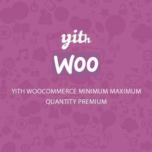 yith-woocommerce-minimum-maximum-quantity-premium