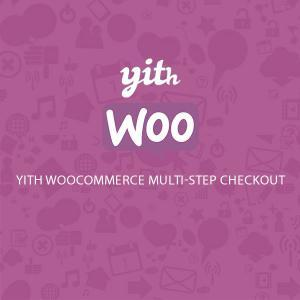 yith-woocommerce-multi-step-checkout