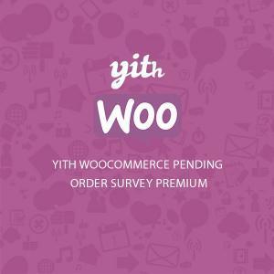 yith-woocommerce-pending-order-survey-premium