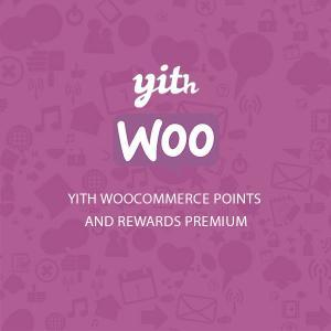 yith-woocommerce-points-and-rewards-premium