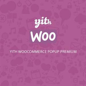 yith-woocommerce-popup-premium