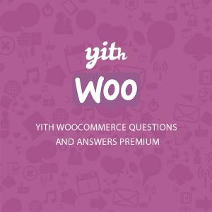 yith-woocommerce-questions-and-answers-premium
