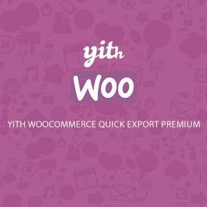 yith-woocommerce-quick-export-premium