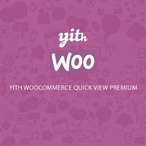 yith-woocommerce-quick-view-premium