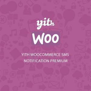 yith-woocommerce-sms-notification-premium