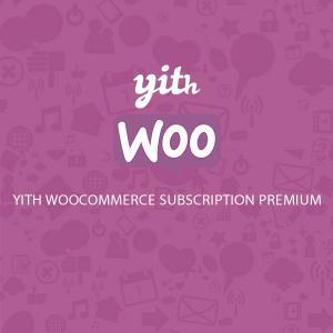yith-woocommerce-subscription-premium