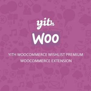 yith-woocommerce-wishlist-premium-woocommerce-extension