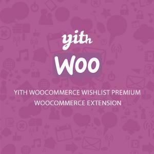 yith-woocommerce-wishlist-premium-woocommerce-extension