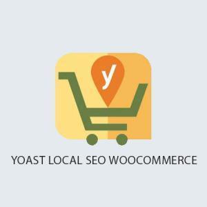 yoast-local-seo-for-woocommerce