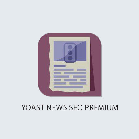 yoast-news-seo-premium-plugin-wordpress