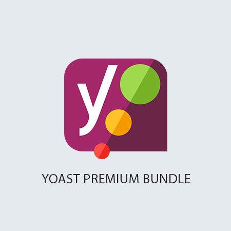 yoast-premium-bundle-tron-bo-yoast-seo