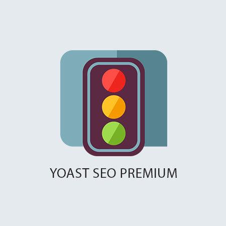 yoast-seo-premium-