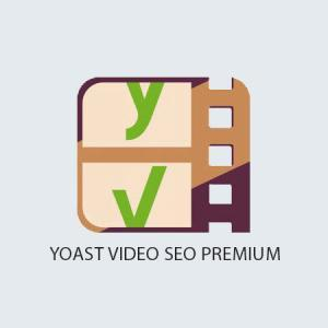 yoast-video-seo-premium-wordpress-plugin