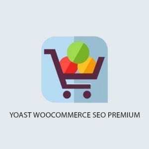 yoast-woocommerce-seo-premium