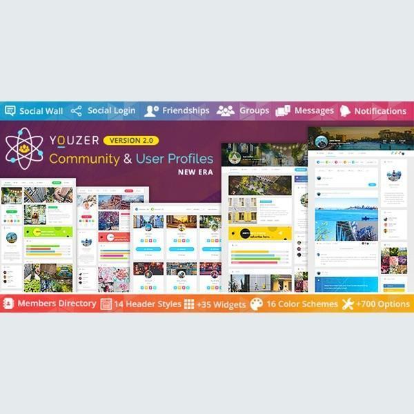 youzer-buddypress-community-bbpress-forums-user-profiles-new-era