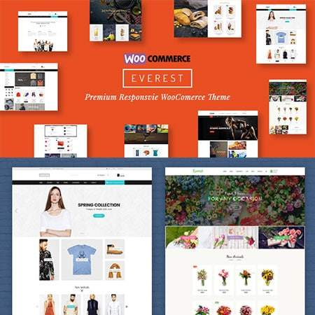 zoo-everest-multipurpose-woocommerce-theme