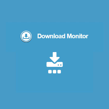 download-monitor-downloading-page