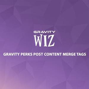 gravity-perks-post-content-merge-tags