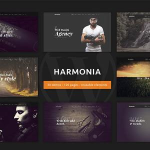 harmonia-creative-multi-purpose-wordpress-theme