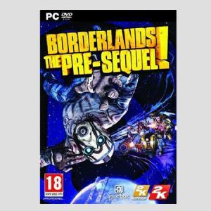 borderlands-the-pre-sequel-pc