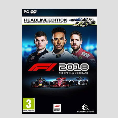 f1-2018-headline-edition-pc