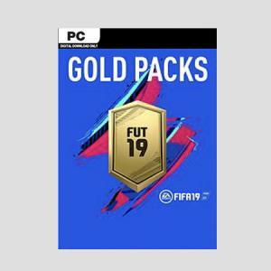fifa-19-jumbo-premium-gold-packs-dlc-pc