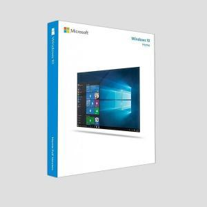 key-ban-quyen-windows-10-home
