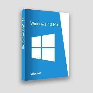 Key Bản Quyền Windows 10 Pro