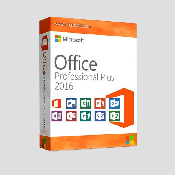 microsoft-office-professional-plus-2016